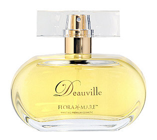 EdP Deauville 100 ml