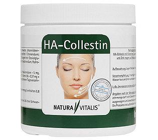 HA-Collestin-Drink 400 g