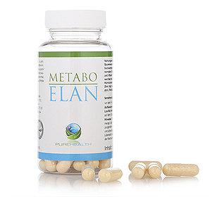 Metabo Elan 51 g
