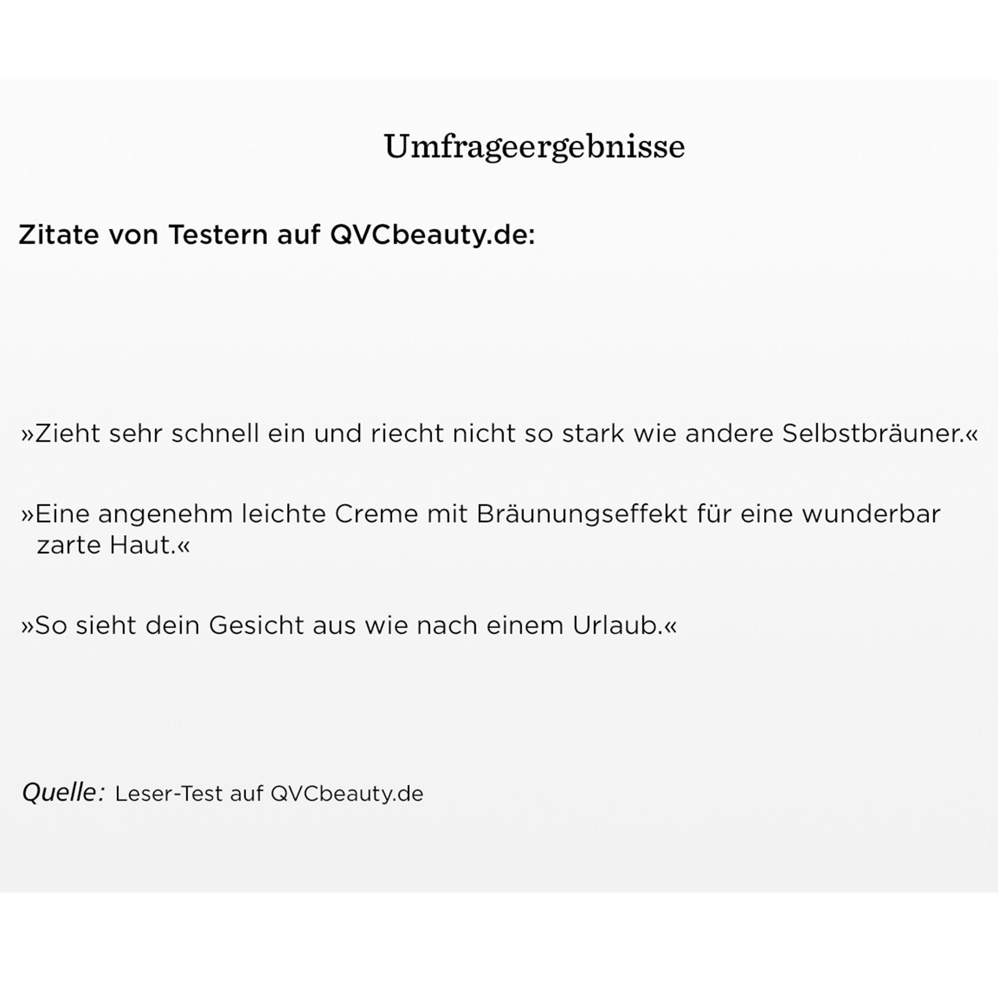 Ausgezeichnet Obiee Tester Probe Fortsetzen Galerie - Entry Level ...