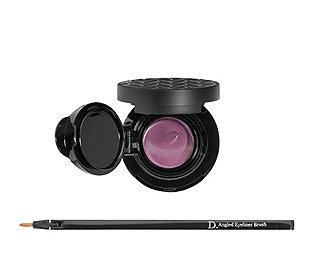 Eyeliner & Pinsel