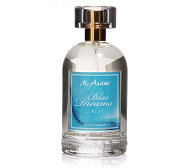 M.ASAM® Blue Dreams No.2 Eau de Parfum 100ml