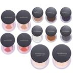 bareMinerals® The Main Event Mineral Veil, All-Over Face Color & Lidschatten, 12-tlg.