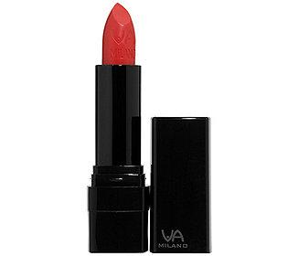 Lippenstift 3,5 g