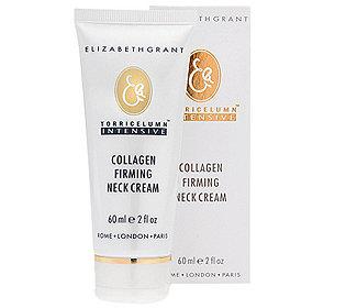 Collagen Halscreme 60 ml