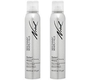 Haarspray 2 x 170 g