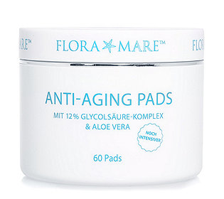60 Anti-Aging Pads