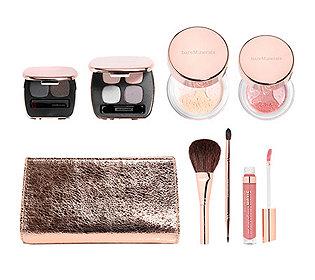 Make-up & Pinsel 7tlg.