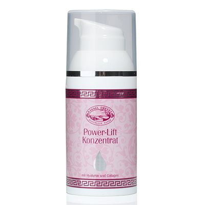 Power-Lift 26 ml - 281048