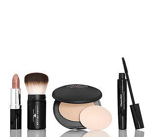 Make-up-Set 4tlg.