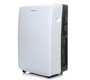 Klimagerät AP09DR4SEJS