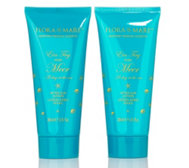 FLORA MARE Tag am Meer After Sun Lotion 2x 200ml