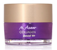 M.ASAM® COLLAGEN BOOST Augencreme 30ml