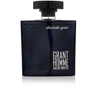 "EdT ""Grant Homme"" 100 ml"