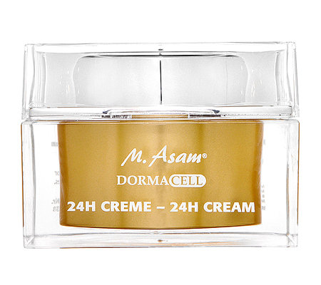 M.ASAM DORMACELL 24h Creme 50ml