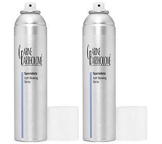 Haarspray 2 x 300 ml