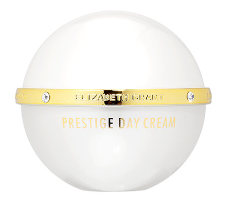 ELIZABETH GRANT PRESTIGE Day Cream 50ml