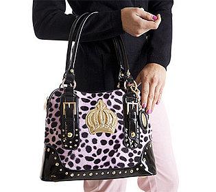 """Handtasche """"Paris"""""""