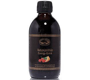 ASTAXANTHIN Drink 300 ml