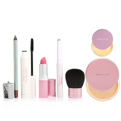 Make-up Set 8tlg. - 290959
