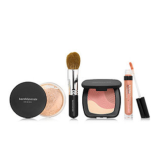 Make-up-Set 4tlg.