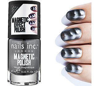 Magnet-Nagellack 10 ml