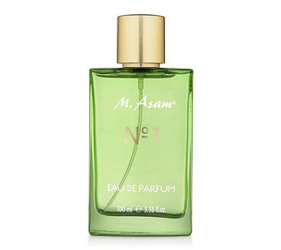 "EdP ""No.1"" 100 ml"
