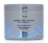 ELIZABETH GRANT HYDRA CELL ACTIVE Body Cream 500ml