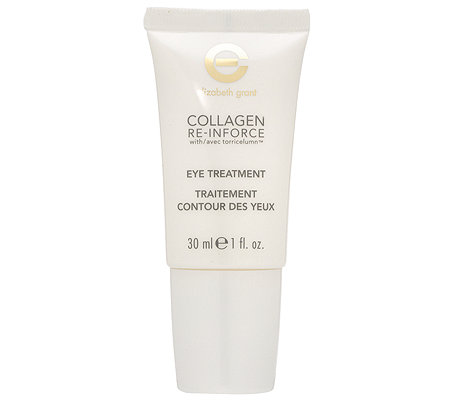 ELIZABETH GRANT COLLAGEN Eye Treatment Roller 30ml