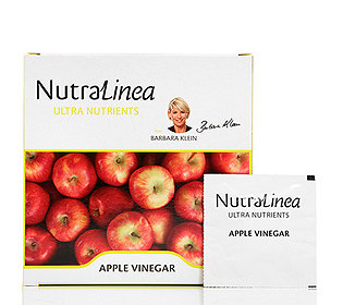Apple Vinegar Tabletten