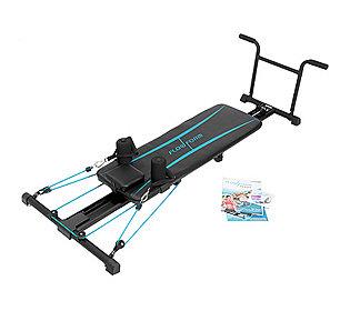 Pilates-Trainingmaschine