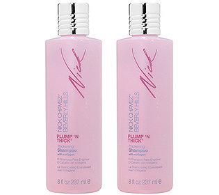 Plump'N'Thick Shampoo