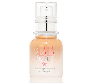 BB Eyes 15 ml