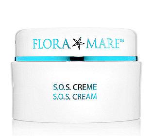 SOS-Creme 100 ml