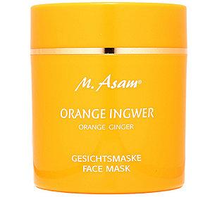Gesichtsmaske 150 ml