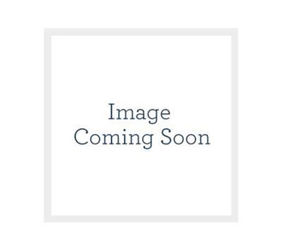 OIL OF MOROCCO Volumenpflegeset Shampoo, Conditioner Volumizer & Serum 4tlg.