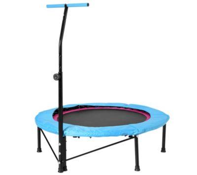 fitness trampolin fitness trampolin einebinsenweisheit. Black Bedroom Furniture Sets. Home Design Ideas