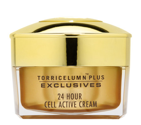 ELIZABETH GRANT EXCLUSIVES 24h Cell Active Cream 100ml