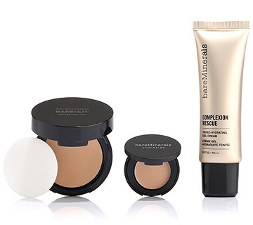 Complexion Rescue Set - 291478