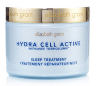 ELIZABETH GRANT HYDRA CELL ACTIVE Maximum Hydrating Sleep Treatment 200ml