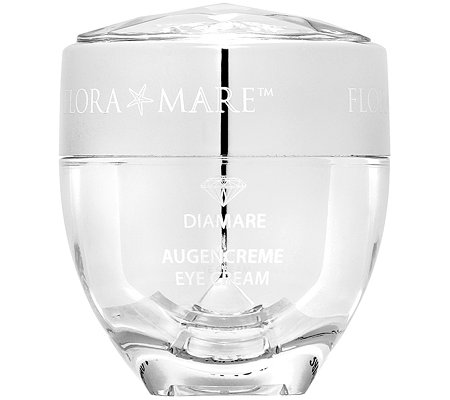 FLORA MARE Diamare Augencreme 30ml