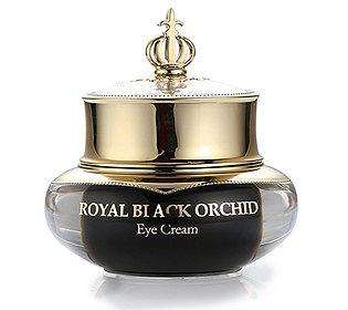 Augencreme 15 ml