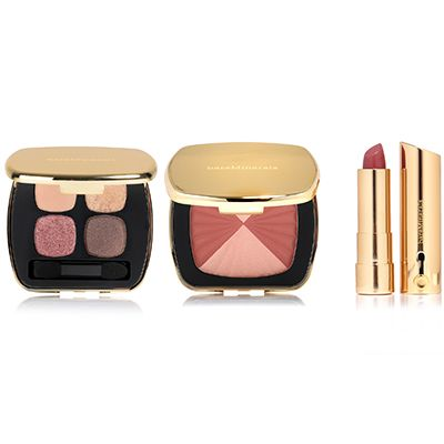 Lovescape Make-up-Set - 291480