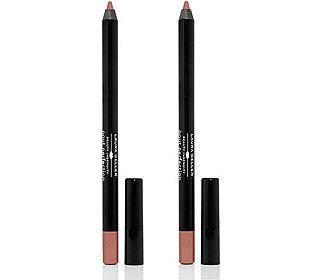 2 Lip Liner