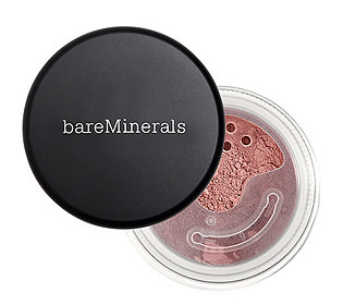 Tinted Mineral Veil