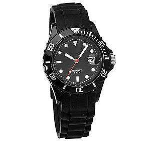 Armbanduhr Quarzuhrwerk