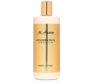 Premium Bodylotion 500 ml