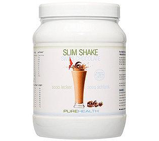 Slim Shake 14 x 40 g