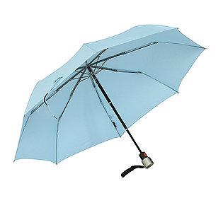 Fiber T1 Regenschirm