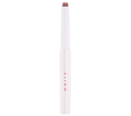 MALLY BEAUTY Evercolor Shadow Stick Lidschattenstift
